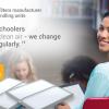 Jak często wymieniać filtr klimatyzacji w szkole i przedszkolu?