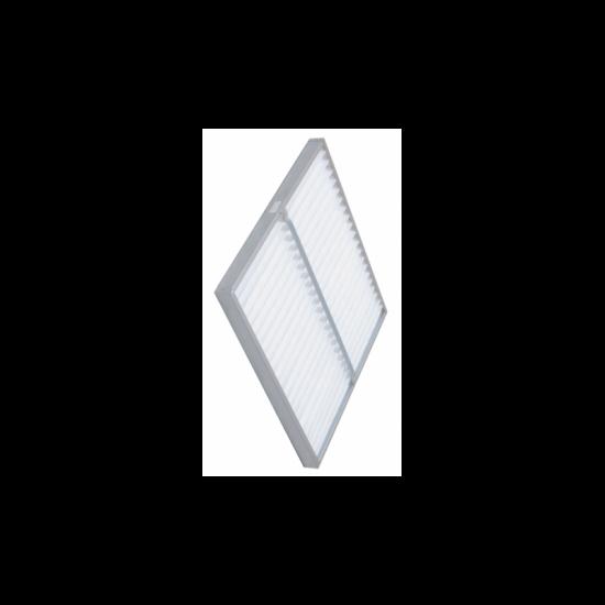 Panel filter 712  x  302 x 50 class G4 (Coarse 75%)