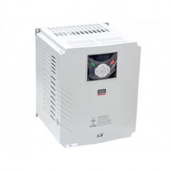LS - VS 21-150 FC 2,2kW Frequency converter (SV022IG5A-4)